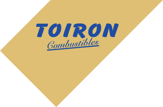 Toiron Combustibles